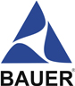 BAUER International Group GmbH